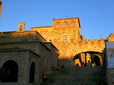 caceres001